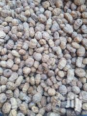 Tiger Nuts, Maize And Yellow Corn For Sale | Feeds, Supplements & Seeds for sale in Greater Accra, Accra Metropolitan