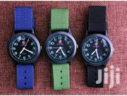 XINEW Relogio Masculino Military/Sport Men's Casual Wristwatchg | Watches for sale in Greater Accra, Burma Camp