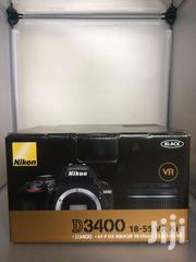 New  Nikon DSLR Camera From USA | Cameras, Video Cameras & Accessories for sale in Greater Accra, Okponglo