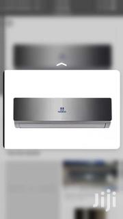 NASCO 2.0 HP AC SPLIT | Home Appliances for sale in Greater Accra, Agbogbloshie