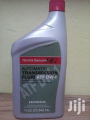 Honda Transmission Oil | Vehicle Parts & Accessories for sale in Western Region, Mpohor/Wassa East