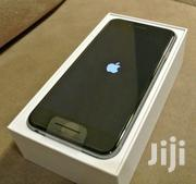 New Apple iPhone 6 64 GB Black | Mobile Phones for sale in Greater Accra, Accra Metropolitan