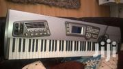 Digital Piano, Alesis HD 8 Fusion | Audio & Music Equipment for sale in Greater Accra, Kwashieman