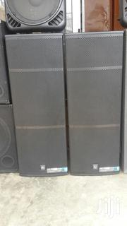 Full Range Speakers | Musical Instruments for sale in Greater Accra, Accra Metropolitan