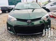 Toyota Corolla 2016 | Cars for sale in Greater Accra, South Shiashie