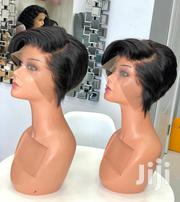 Pixie Cut With Frontal | Hair Beauty for sale in Greater Accra, Dansoman