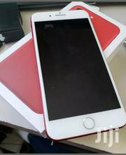 New Apple iPhone 7 Plus 256 GB Red   Mobile Phones for sale in Greater Accra, Accra Metropolitan