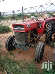 165 Messy Ferguson | Farm Machinery & Equipment for sale in Greater Accra, Tesano