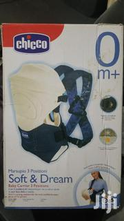 Chicco Soft And Dream Baby Carrier | Prams & Strollers for sale in Greater Accra, Kwashieman