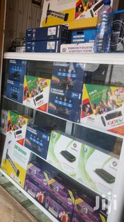 Startimes TV & DVD Equipment in Greater Accra for sale