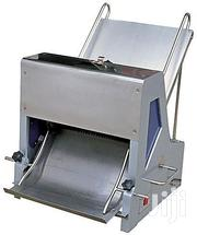 Bread Slicer (Commercial) | Restaurant & Catering Equipment for sale in Greater Accra, Bubuashie