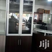 File Cabinet - HY03 | Commercial Property For Sale for sale in Greater Accra, Accra Metropolitan