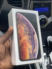 New Apple iPhone XS Max 256 GB | Mobile Phones for sale in Greater Accra, East Legon (Okponglo)