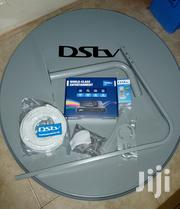 DSTV Full Set With 2month Access | TV & DVD Equipment for sale in Greater Accra, Accra Metropolitan