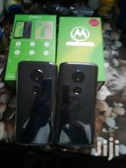 New Motorola Moto G7 64 GB Black | Mobile Phones for sale in Greater Accra, Teshie-Nungua Estates