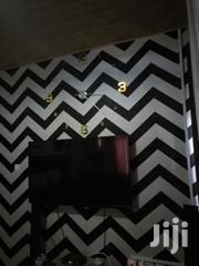 3D Wall Clocks | Home Accessories for sale in Greater Accra, Darkuman