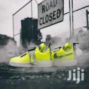 Nike Sneakers   Shoes for sale in Greater Accra, Accra Metropolitan