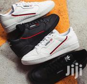 Adidas Continental 80 | Shoes for sale in Greater Accra, Accra Metropolitan