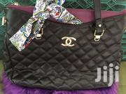 Chanel Large Original Bag | Bags for sale in Greater Accra, Achimota