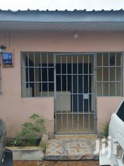 Chamber And Hall Self Contained To Let At Tantra Spot M | Houses & Apartments For Rent for sale in Greater Accra, Achimota