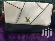 Lv Purse Bag | Bags for sale in Greater Accra, Achimota