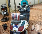 Aprilia SXV 550 2018 White | Motorcycles & Scooters for sale in Ashanti, Obuasi Municipal
