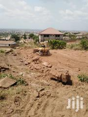 2 Plots of Titled Land Located at Gbawe Agape | Land & Plots For Sale for sale in Greater Accra, Kwashieman