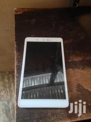 Tecno DroidPad 8D 16 GB White   Tablets for sale in Greater Accra, Accra new Town