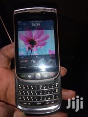 BlackBerry Torch 9800 512 MB Black | Mobile Phones for sale in Greater Accra, Kwashieman