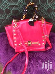 MCM Side Bag | Bags for sale in Greater Accra, Achimota