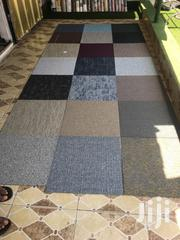 Brand New Woolen Carpet | Home Accessories for sale in Greater Accra, East Legon