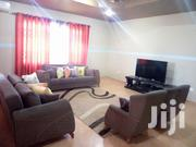 Fully Furnished 3 Bedroom Self Contain At Spintex Wall And Gated | Houses & Apartments For Rent for sale in Greater Accra, Nungua East