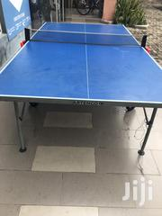 Quality QRTENGO Table Tennis | Sports Equipment for sale in Greater Accra, East Legon