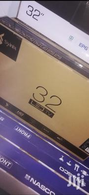 Syinix 32inch Satellite TV | TV & DVD Equipment for sale in Greater Accra, Accra Metropolitan