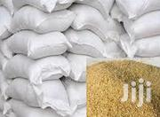 Abians Ghana (Rice Bran) Feed | Feeds, Supplements & Seeds for sale in Greater Accra, Dansoman