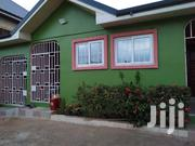 Executive Chamber and Hall Self Contain at West Adenta | Houses & Apartments For Rent for sale in Greater Accra, Adenta Municipal