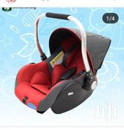 Baby Car Seat Carrier   Prams & Strollers for sale in Greater Accra, Adenta Municipal