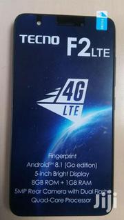 New Tecno F2 8 GB | Mobile Phones for sale in Greater Accra, Kokomlemle