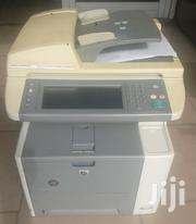 HP Laserjet M3035 Mfp Copier | Computer Accessories  for sale in Greater Accra, Abossey Okai