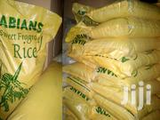 Abians Ghana Rice (25kg) | Meals & Drinks for sale in Greater Accra, Dansoman
