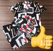 Men Wear   Clothing for sale in Greater Accra, Kokomlemle