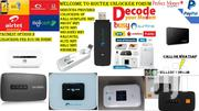 Unlocking Of All Surfline,Huawei And Alcatel Mifi | Computer Hardware for sale in Greater Accra, Ashaiman Municipal