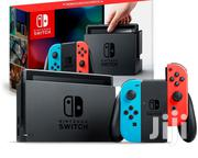 Nintendo Switch Console | Video Game Consoles for sale in Greater Accra, Osu