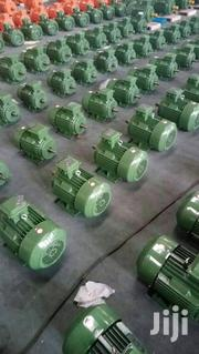 Electric Motors | Electrical Equipments for sale in Central Region, Awutu-Senya