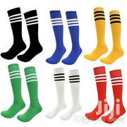 Football Socks | Sports Equipment for sale in Greater Accra, Accra Metropolitan