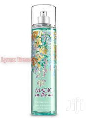 Bath and Body Works Magic in the Sir | Bath & Body for sale in Greater Accra, Tema Metropolitan