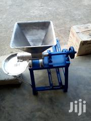 Fufu Grinding Machine | Manufacturing Equipment for sale in Central Region, Awutu-Senya