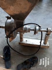 Pepper Grinding Machine | Manufacturing Equipment for sale in Central Region, Awutu-Senya