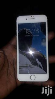 iPhone | Mobile Phones for sale in Greater Accra, Bubuashie