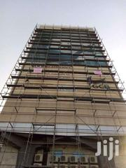 KWIKSTAGE SCAFFOLD | Other Repair & Constraction Items for sale in Eastern Region, Asuogyaman